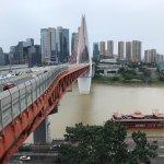 Qué hacer en Chongqing con niños