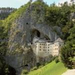 Diez castillos impresionantes