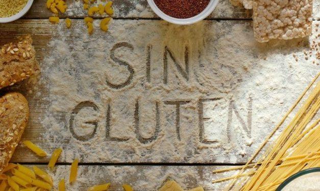 Comprar productos sin gluten en los cotsworlds