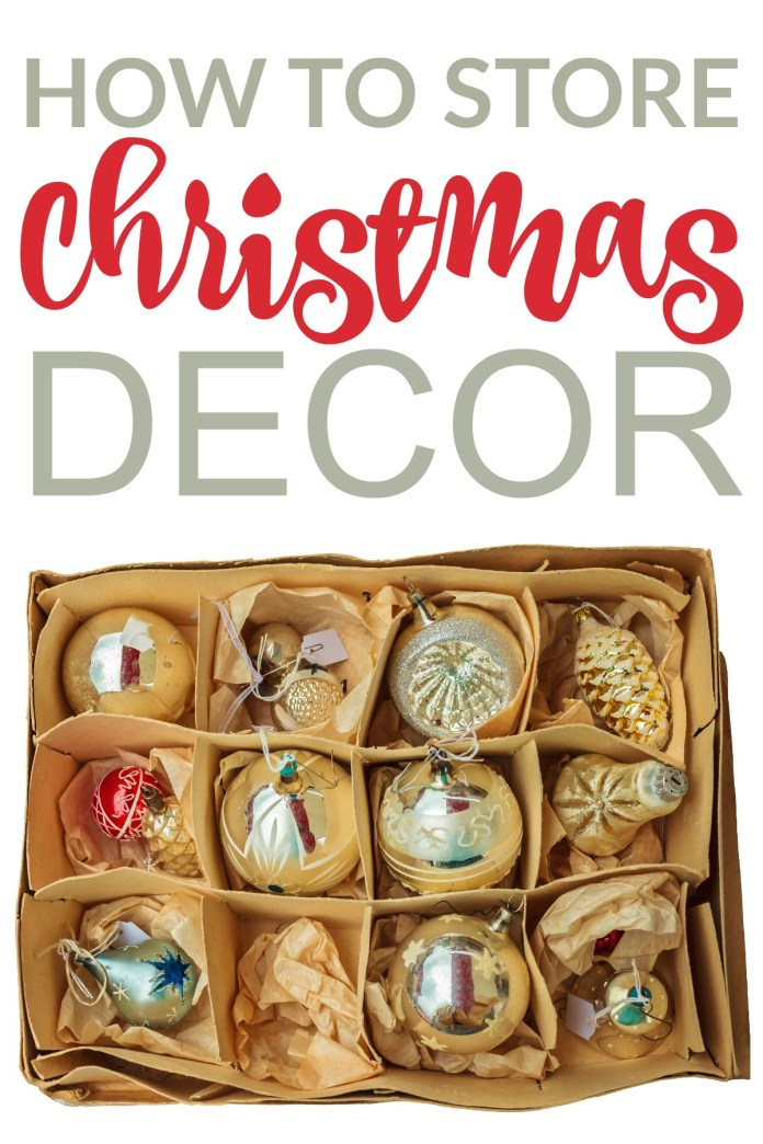 store-christmas-decor