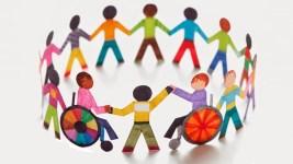 La Justicia devuelve  a un niño con diversidad funcional a un centro ordinario
