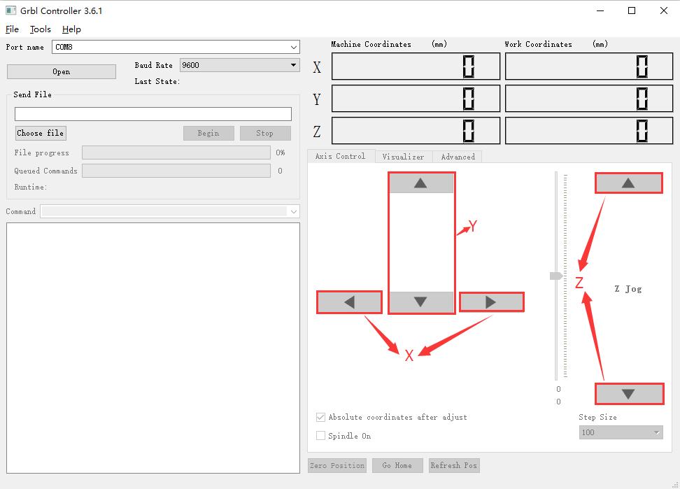 grblcontroller361 (2)