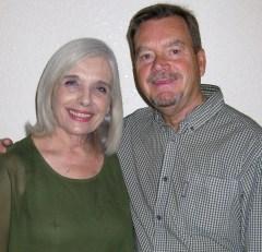 6716 Diana & Brian Rawlings FINAL.jpg
