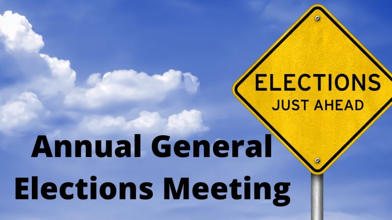 Annual General Elections Meeting