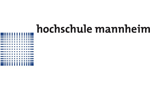 HS Mannheim