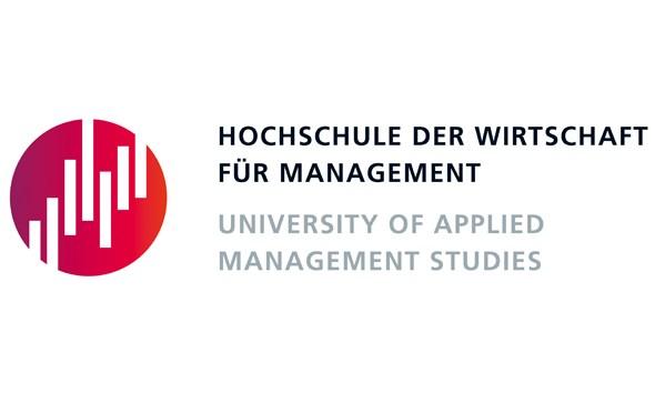 Hochschule der Wirtschaft