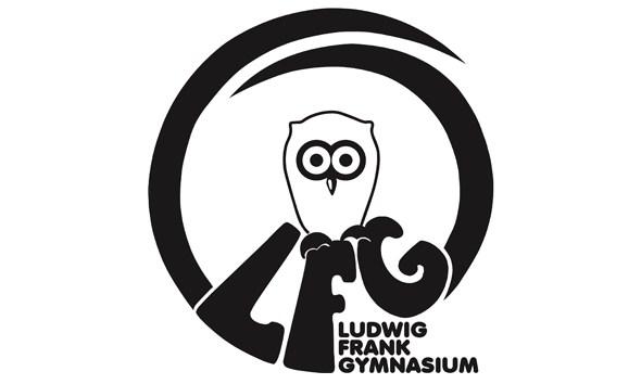 LudwigFrankGYM
