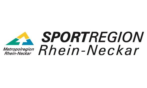 Sportregion Rhein-Neckar