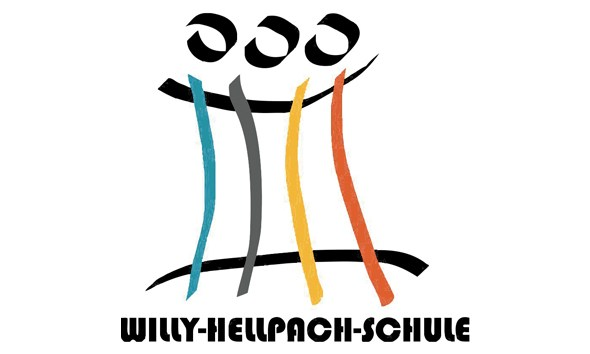 WillyHellpachSchule