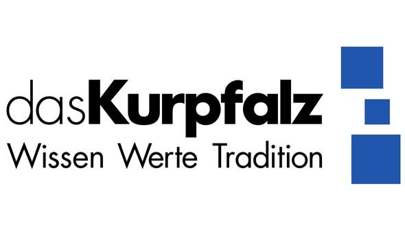 DasKurpfalz
