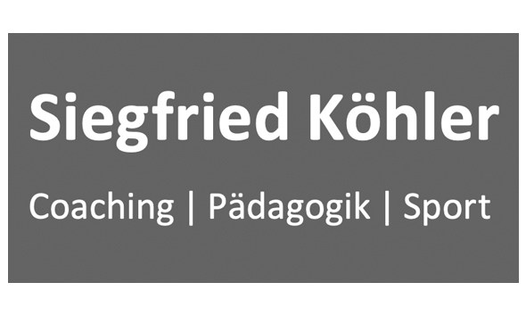 Siegfried_Koehler_LogoWeb