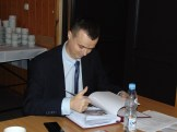 zebranie sprawozdawczo-wyborcze (11)