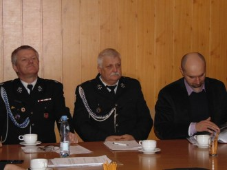 zebranie sprawozdawczo-wyborcze (16)