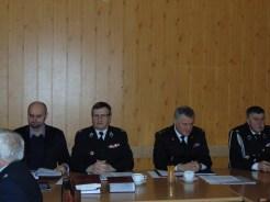 zebranie sprawozdawczo-wyborcze (3)