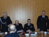 zebranie sprawozdawczo-wyborcze (4)