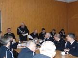 zebranie sprawozdawczo-wyborcze (5)