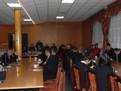 zebranie sprawozdawczo-wyborcze (6)