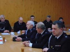 zebranie sprawozdawczo-wyborcze (8)
