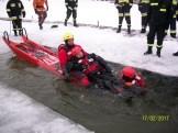 Ćwiczenia na lodzie (15)