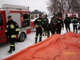 Ćwiczenia na lodzie (3)