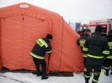 Ćwiczenia na lodzie (4)