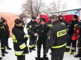 Ćwiczenia na lodzie (5)