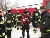 Ćwiczenia na lodzie (6)