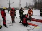 Ćwiczenia na lodzie (9)