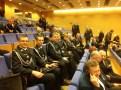 zjazd (2)