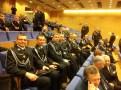 zjazd (3)