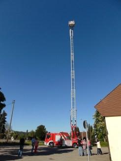 wizyta w Wilhelmsdorf (16)