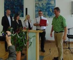 wizyta w Wilhelmsdorf (21)