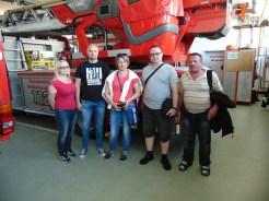 wizyta w Wilhelmsdorf (5)