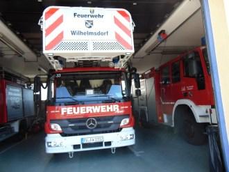 wizyta w Wilhelmsdorf (8)