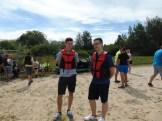 triathlon (12)