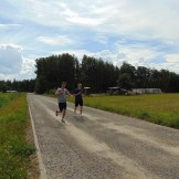 triathlon (34)