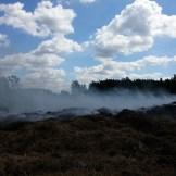 pożar stodoły (12)