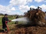 pożar stodoły (14)