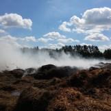 pożar stodoły (16)
