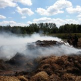 pożar stodoły (28)