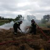 pożar stodoły (6)