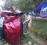 wypadek Urszulin (13)