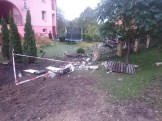 wypadek Urszulin (7)