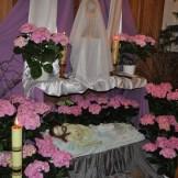 Wielkanoc (8)