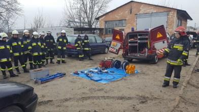 szkolenie techniczne (4)