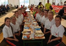 Oboz_Austria38