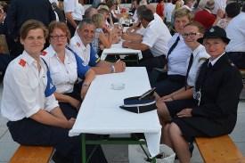 Oboz_Austria45