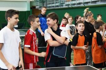 Tenis_Stołowy_Cisek_DSC_0928