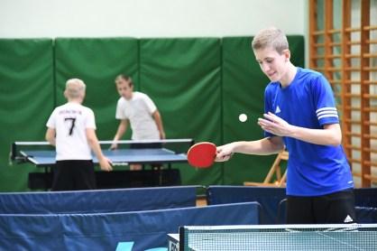 Tenis_Stołowy_Cisek_DSC_1059