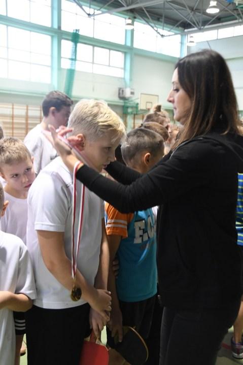 Tenis_Stołowy_Cisek_DSC_1110